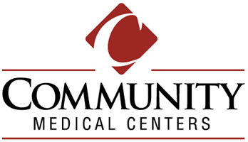 Community Medical Center >> Community Medical Centers Absolute