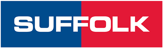 Suffolk Logo