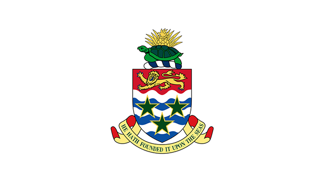 Cayman Islands Ministry of Education
