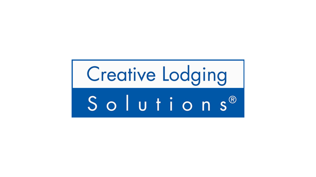 Creative Lodging Solutions