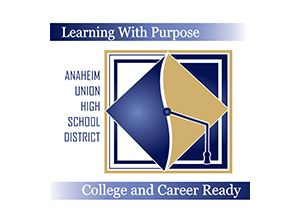 Anaheim Union High School District